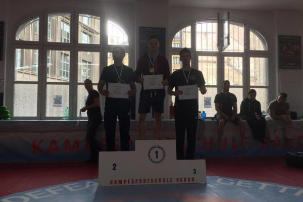 Alessandro_BJJ_Wuppertal_Sieger