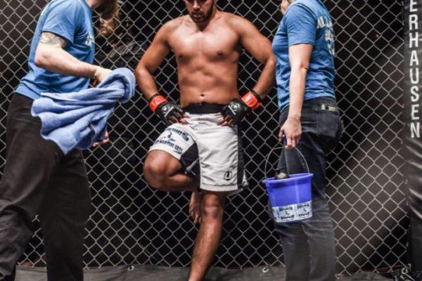 Ali_MMA_Wettkampf