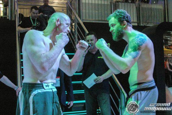 Sebastian_Baron_Jörg_Lothmann_Respect9_MMA