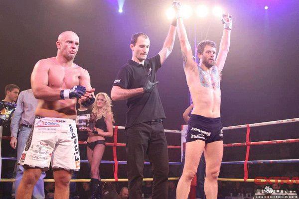 Sebastian_Baron_Prague_MMA