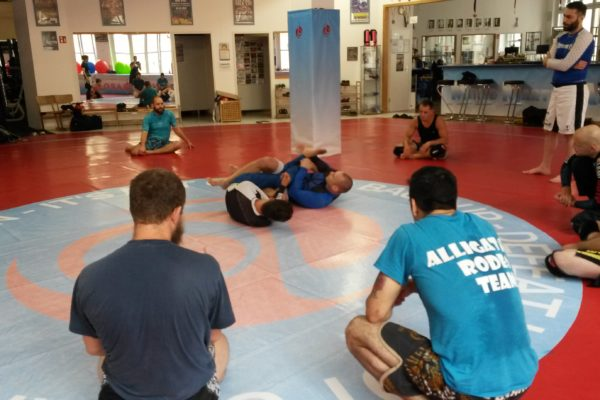 leglocks wuppertal baron luta livre grappling